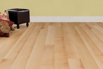 EcoTimber American Woods Natural American Maple 5""