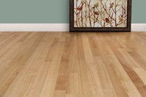 EcoTimber American Woods Natural Red Oak 3""