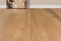 EcoTimber American Woods Natural White Oak 5""