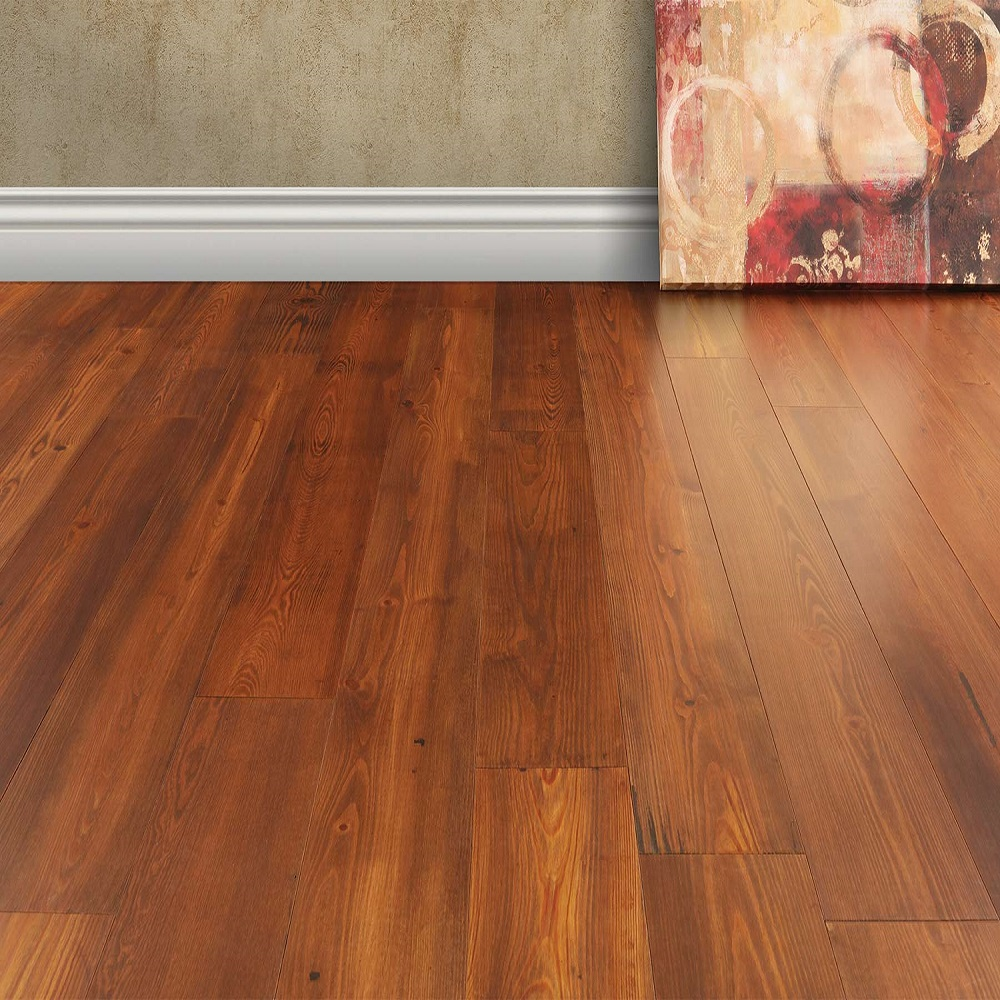Wonderful Heart Pine Laminate Flooring Antique Ecotimber Reclaimed Hardwood