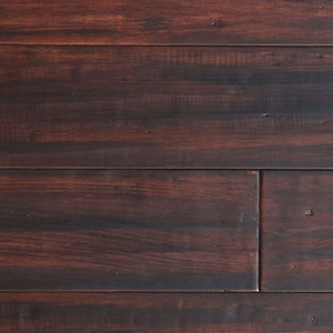 Eco timber foundations strand coffee bean 4 3 4 for Eco bamboo flooring