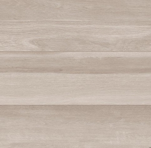 Eleganza Emotion Wood Bianco