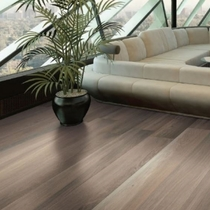 Eleganza Nature Wood