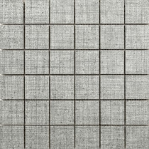 Emser Canvas Tweed Mosaic