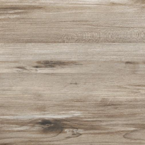 Emser Theory Taupe Tile Flooring
