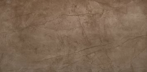 Emser Tile Citadel Brown 12 x 24