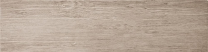 """Emser Tile Country Francis 6"""" x 24"""""""