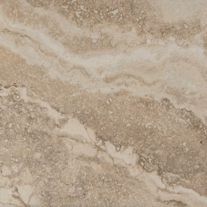 "Emser Tile Homestead Cream 12"" x 24"""