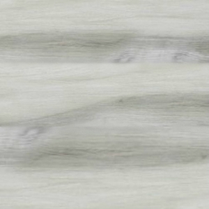 "Emser Tile Reclaim Gray 8"" x 71"""