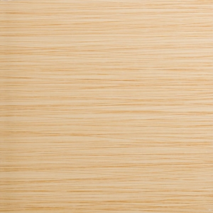 "Emser Tile Strands Biscuit 12"" x 24"""