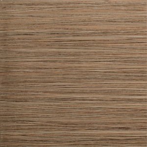 "Emser Tile Strands Chestnut 24"" x 24"""