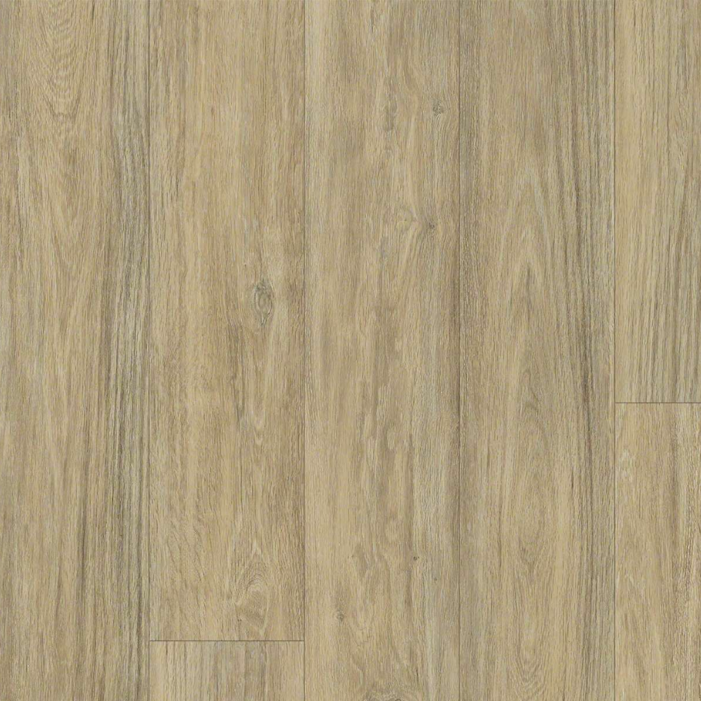 Floorte alto plank carbanaro vinyl flooring 0543v 124 for Floorte flooring