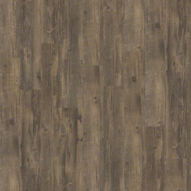 Floorte classico antico luxury vinyl plank 6 x 48 0426v 747 for Floorte flooring