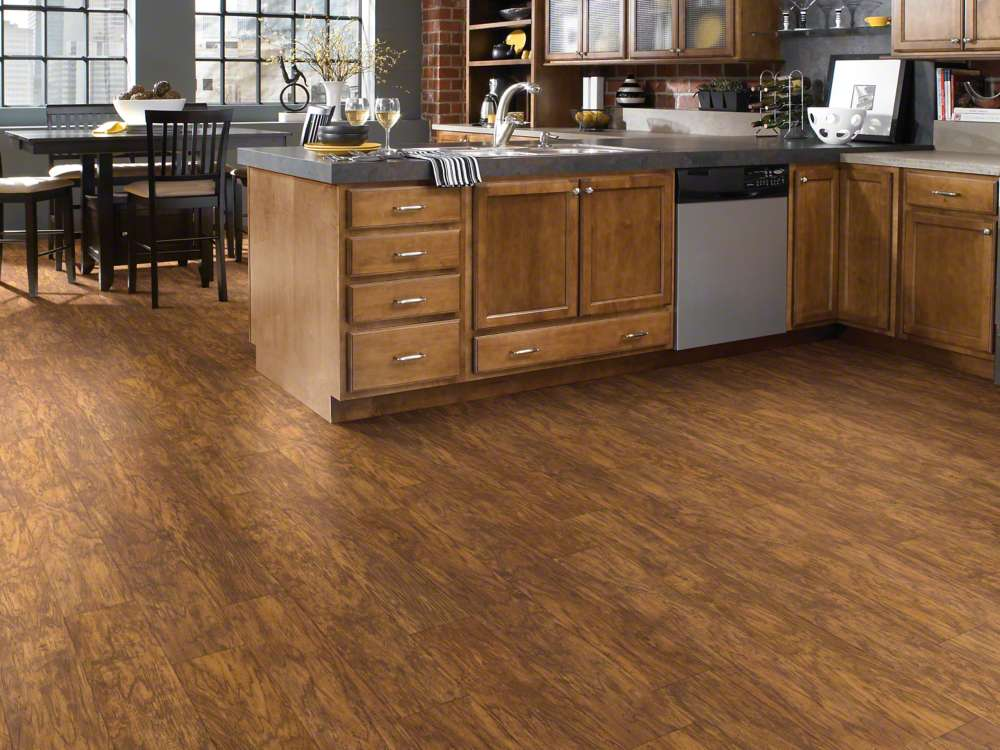 Floorte classico plank oro vinyl flooring for Casa classica collection laminate flooring