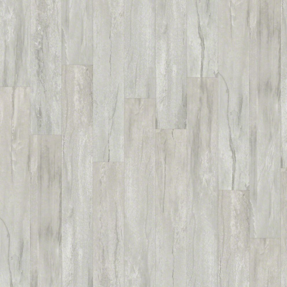Floorte classico plank bianco luxury vinyl flooring 6 x for Floorte flooring