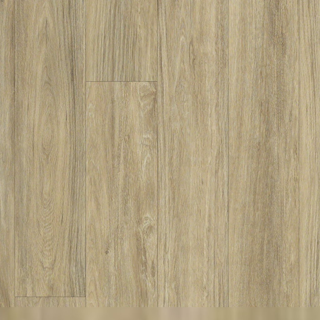 Floorte largo plank carbonaro vinyl flooring for Floorte flooring