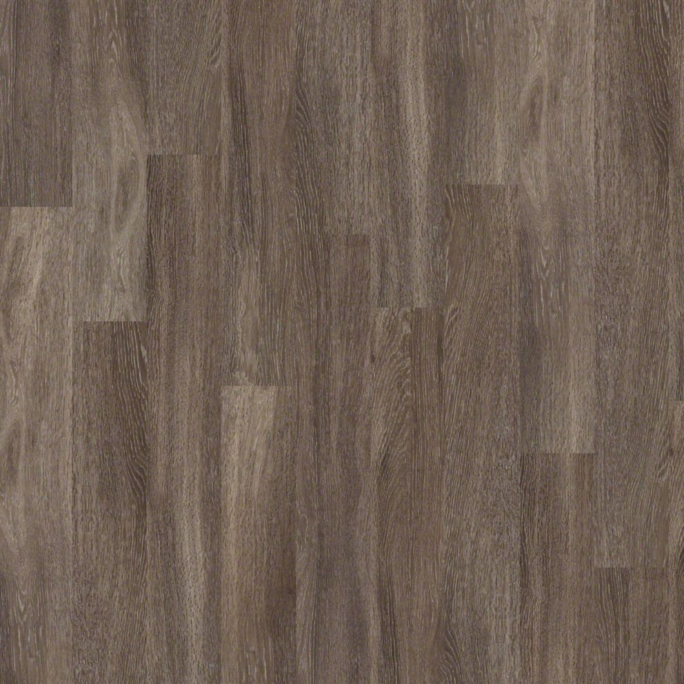 Floorte premio plank duca luxury vinyl flooring 6 x 48 for Floorte flooring