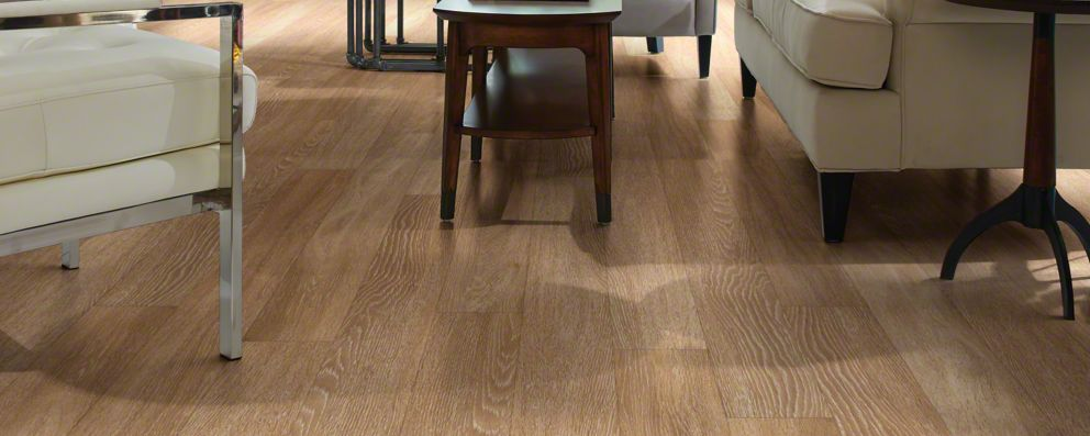 Floorte premio plank duomo luxury vinyl flooring 6 x 48 for Floorte flooring