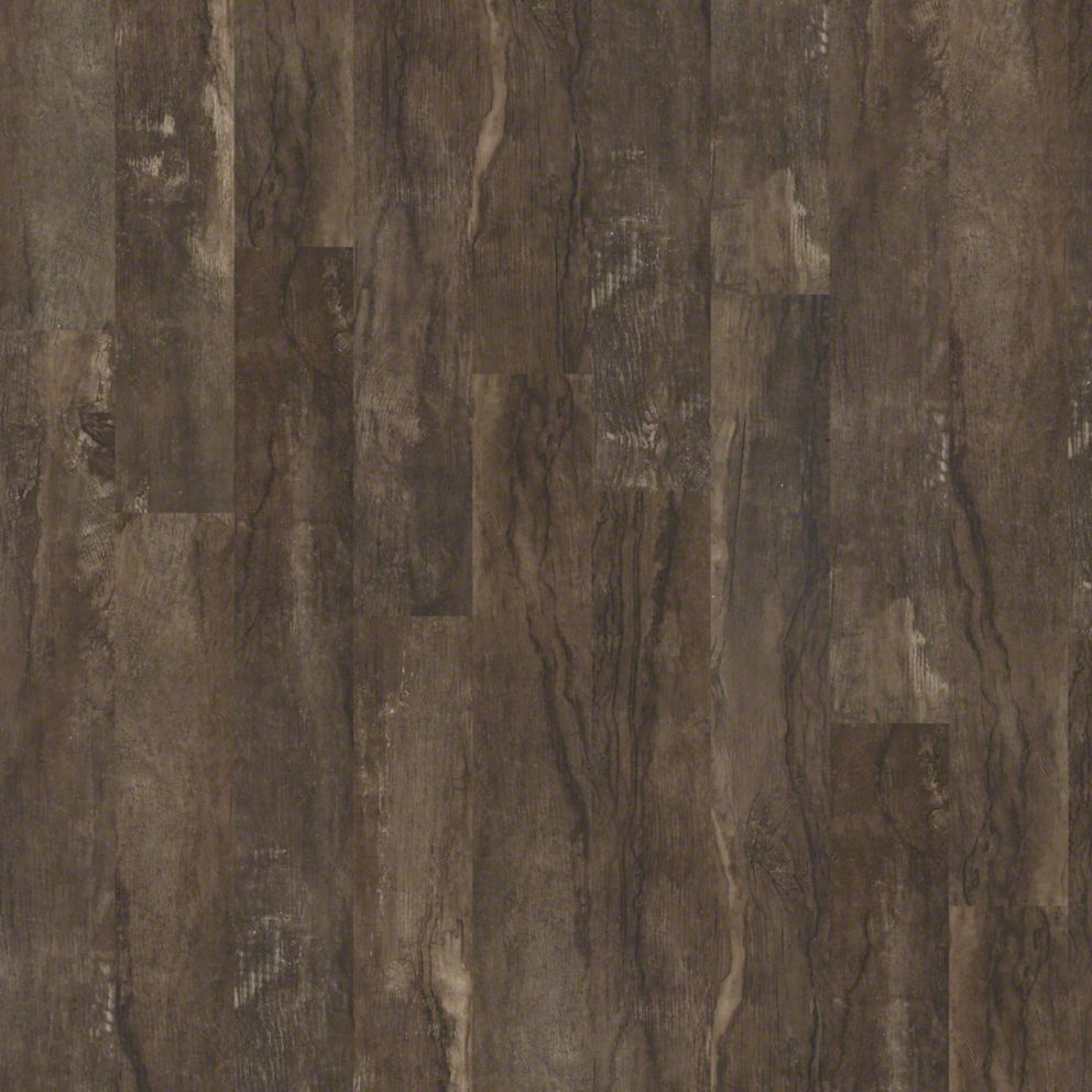 Floorte premio plank fresco luxury vinyl flooring 6 x 48 for Floorte flooring