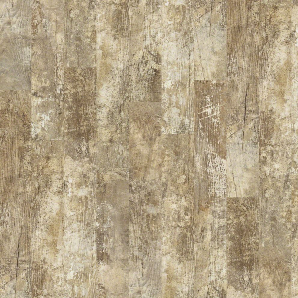 Floorte premio plank lucca luxury vinyl flooring 6 x 48 for Floorte flooring