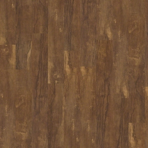 Floorte premio plank piazzo luxury vinyl flooring 6 x 48 for Floorte flooring