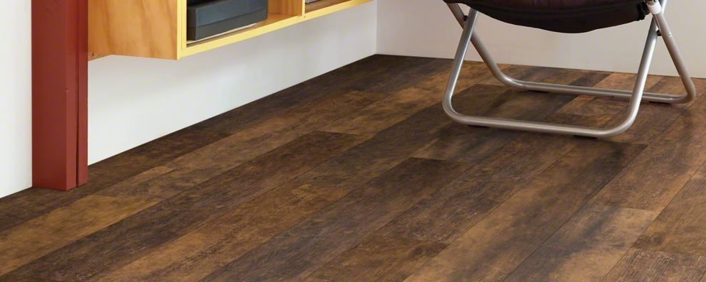 Floorte premio plank san marco luxury vinyl flooring 6 x for Floorte flooring
