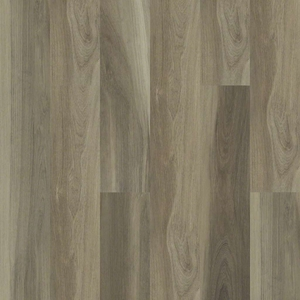 Floorte Pro Cathedral Oak Chestnut Oak Click