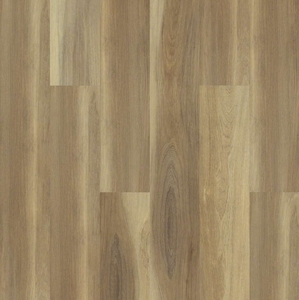 Floorte Pro Cathedral Oak  Shawshank Oak