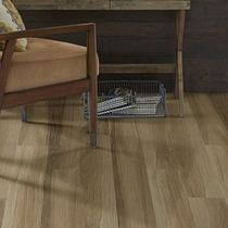 Floorte Pro Endura Plus Almond Oak Floating
