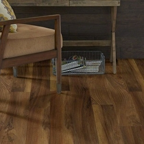 Floorte Pro Endura Plus Ginger Oak