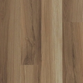 Floorte Pro Endura Plus Hazel Oak Floating