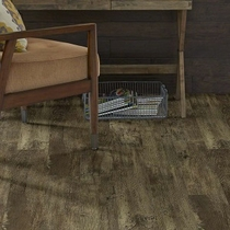 Floorte Pro Endura Plus Jade Oak Floating