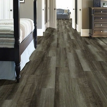 Floorte Pro Endura Plus Oyster Oak Floating