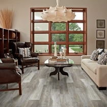 Floorte Pro Endura Plus Shadow Oak Floating