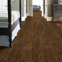 Floorte Pro Endura Plus Sienna Oak Floating