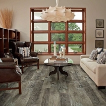 Floorte Pro Endura Plus Smoky Oak Floating