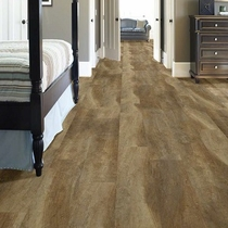 Floorte Pro Endura Plus Tan Oak Floating