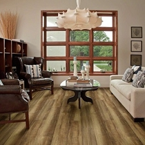 Floorte Pro Endura Plus Tawny Oak