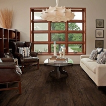 Floorte Pro Endura Plus Umber Oak Floating