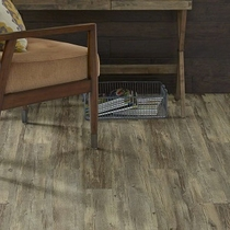 Floorte Pro Endura Plus Wheat Oak