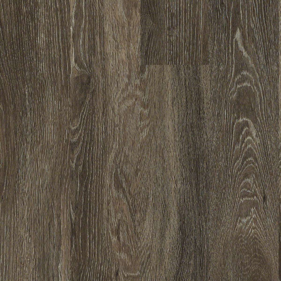 Floorte valore mila vinyl flooring for Floorte flooring