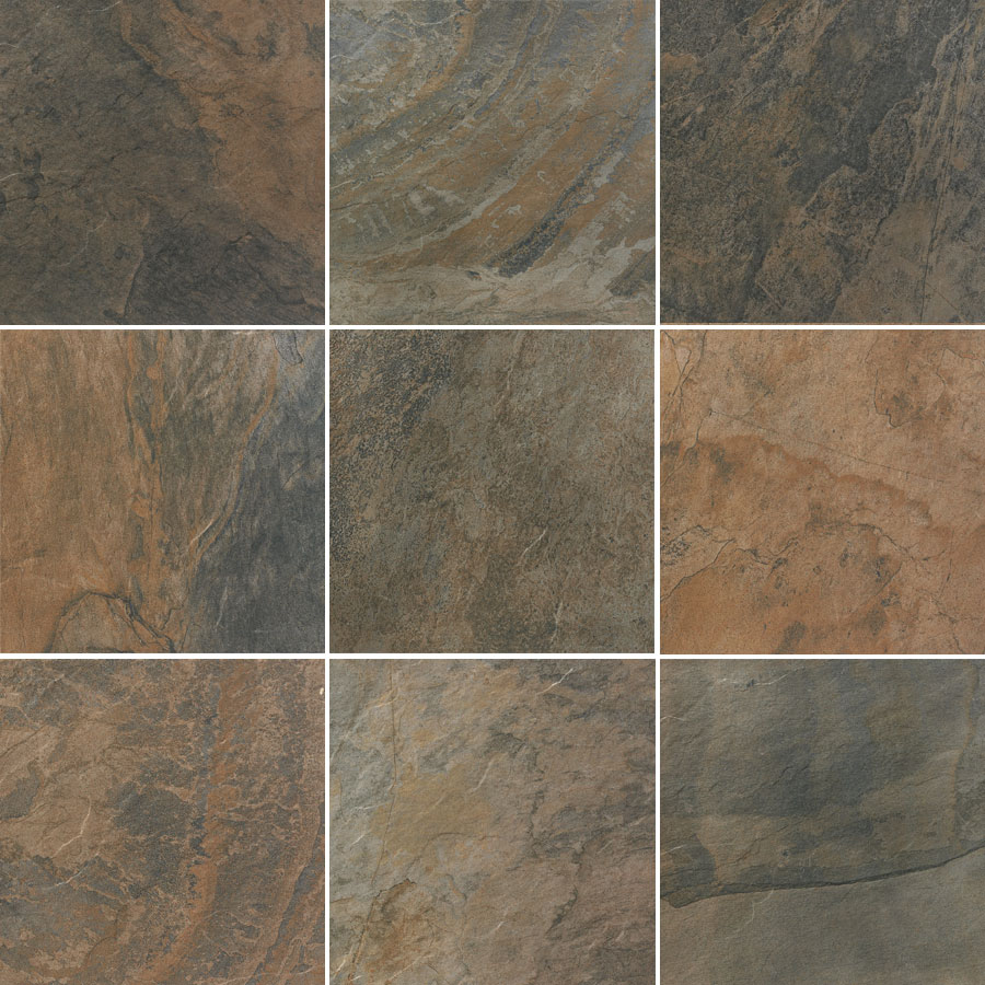 Florida tile legend magna 12 x 12 porcelain tile for Floor tiles images