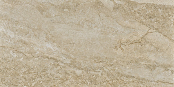 florida tile mingle soft rock 12 x 24 flooring