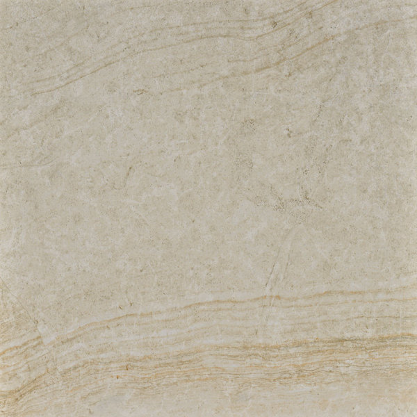 florida tile mingle warm winter mix porcelain tile