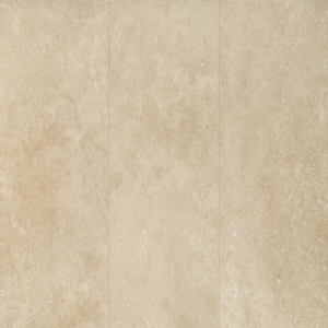Florim Luxury Marfil 16 x 32 Polished