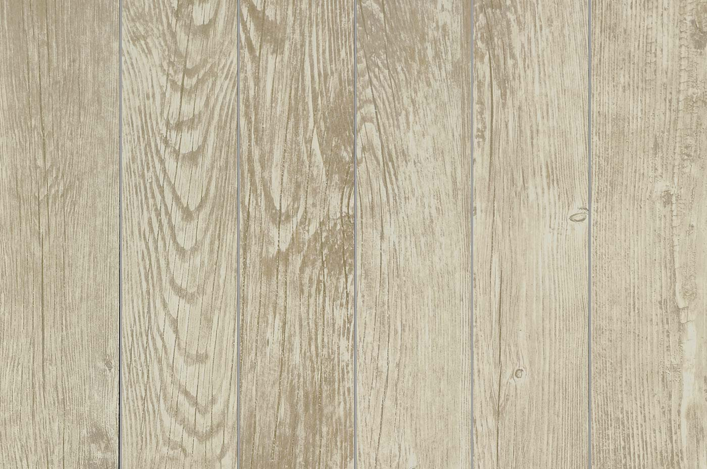 Florim forest liana natural finish 6 x 24 tile flooring florim forest liana 6quot x 24quot dailygadgetfo Image collections