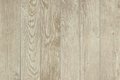 "Florim Forest Liana 6"" x 24"" Natural Finish"