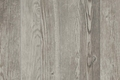 "Florim Forest Mystic 6"" x 24"" Natural Finish"