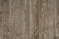 "Florim Forest Rain 6"" x 24"" Natural Finish"