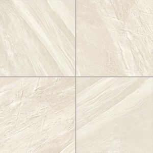 "Florim USA Galaxy Beige Semi Polished 12"" x 24"""